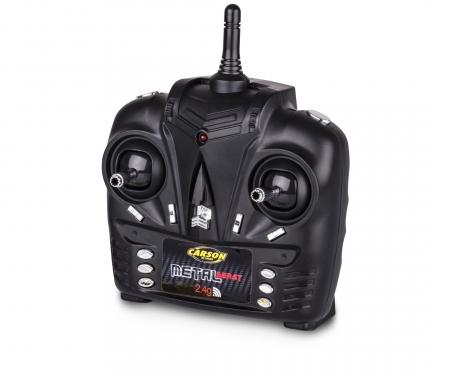 Metal Beast 230 2.4G 100% RTF