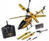 Easy Tyrann Hornet 350 2.4GHz 100% RTF