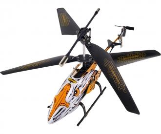 Eagle  220 Autostart 2.4G 100% RTF