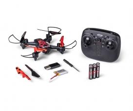 X4 Quadcopter Angry Bug 2.0 100% RTF