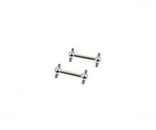 TT-01 Alloy Fr/Rear Dog Bone 31 mm (2)