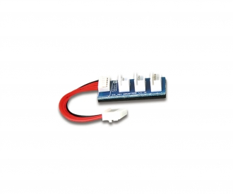 Expert Charger xBase 2.0 SE