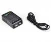Expert Charger LiPo Compact / V2