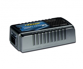 Expert Charger NiMH Compact 2A