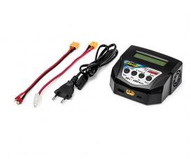 Expert Charger Pro 100 Watt