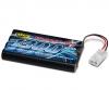 9,6V/1300mAh NiMH Power Battery TAM