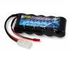 6V/3000mAh NiMH RX-Battery TAM/BEC