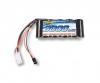 6V/3000mAh NiMH RX-Battery TAM/JR