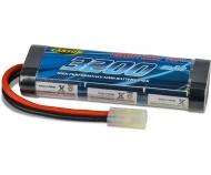 Akku Racing Pack 7,2V/3200mAh NiMH