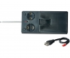 XS Deep Sea Dragon 100%RTR(orange)