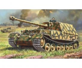 """1:35 Sd. Kfz.184 """"Ferdinand Tiger"""""""
