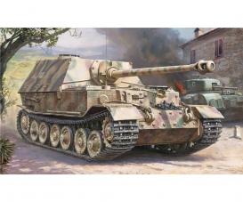 1/35 Elefant Sd.Kfz. 184