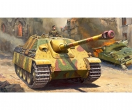 1:72 Jagdpanther Sd.Kfz. 173