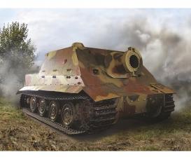 1:100 Sturmtiger Heavy Assault Gun