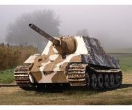 """1:100 Sd.Kfz.186 """"Jagdtiger"""""""