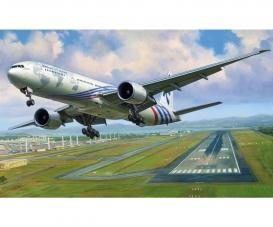 1:144 Boeing 777-300ER