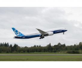 1:144 Boeing 787-9