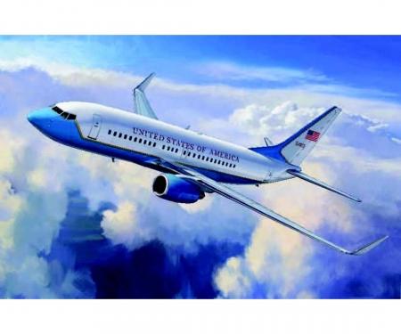 1:144 Boeing 737-700 / C-40