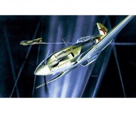 1:72 MIG-3 Soviet Fighter