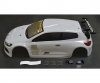 1:10Body Kit VW Sciroc. white tuner dec.