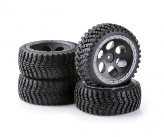 1:10-Buggy-wheel-Desert(4)