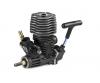 Force Motor 21R/3,5 ccm OS pull shaft