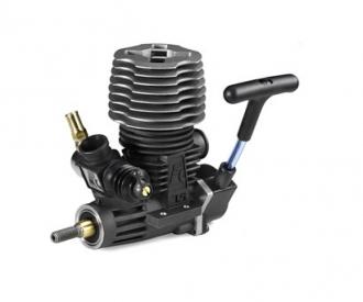 FORCE Motor 21R 3,5 ccm OS/Seilzug