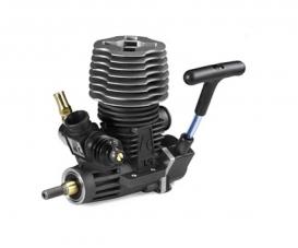 Force moteur 21R/3,5 ccm OS câble