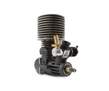 Force moteur 25R/4,1 ccm OS-We. câble