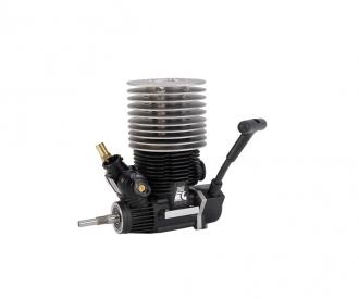 Force Engine 32R/5,3ccm with SG Shaft Pu