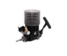 Force moteur 36R/5,9 ccm SG/câble