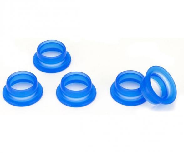 Manifold sealing (5) Force