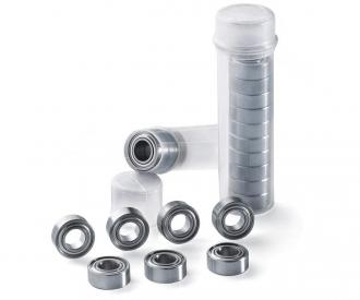 Ball bearing 5x8x2,5 (10)