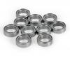 Ball bearing 8x12x3,5 (10)
