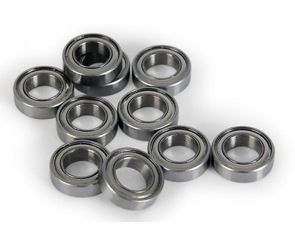Ball bearing 8x14x4 (10)