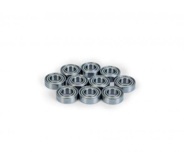 Ball bearing 8x16x5 (10)