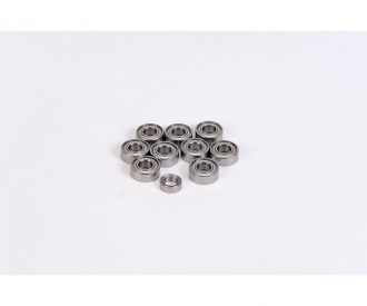 Fighter bearing set DT-01 (10)