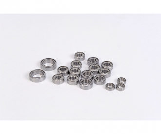 CC-01 Ball bearing set (18)