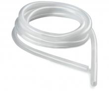 Silicone Fuel Tube 3mm diameter