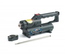 Easy Motor Starter 7,2 V