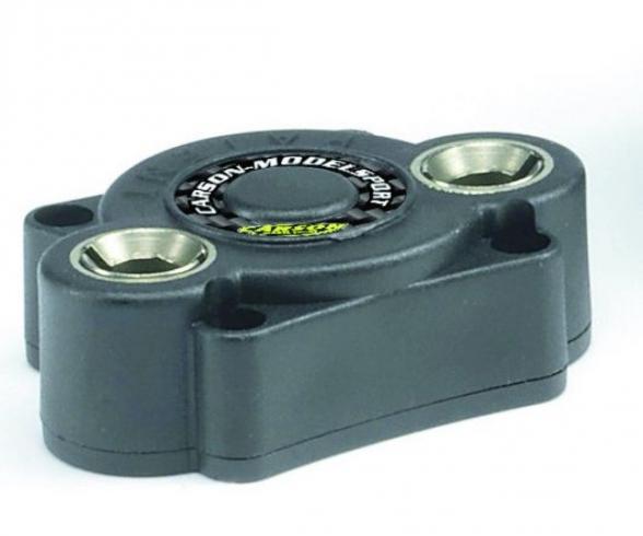 EMS-Pro Back Adapter
