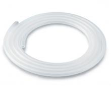 Silicone Fuel Tube 2mm diameter (1m)