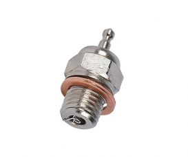 Glow Plug Jets No.6 Standard