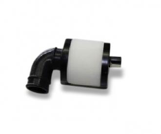 1:8 Luftfilter-Set