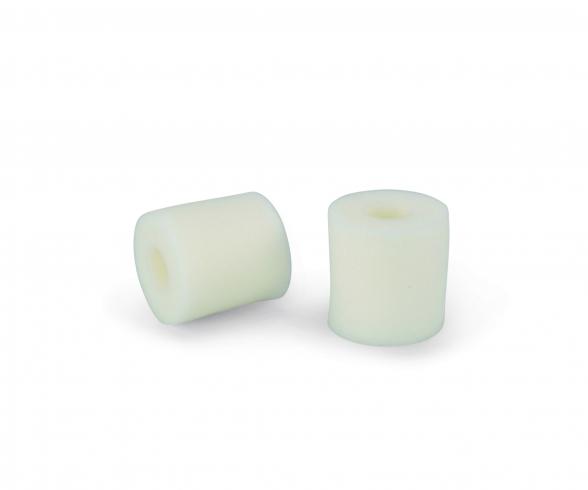 1:8 Airfilter foam (2)