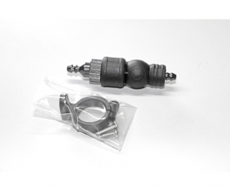 Aluminium-Fuelfilter-with-pump