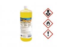 Bio carburant Nitro-Fire 25%/1L