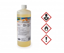 Bio carburant Nitro-Fire 16%/1L