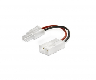 câble adaptateur Mini Tamiya