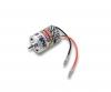 Elektromotor Cup Machine 23T